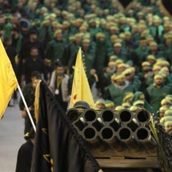 عقوبات إيران تكوي حزب الله.. تقشف وتخفيض رواتب