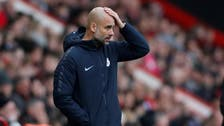 Five Man City players to miss Chelsea trip due to COVID-19, says Guardiola