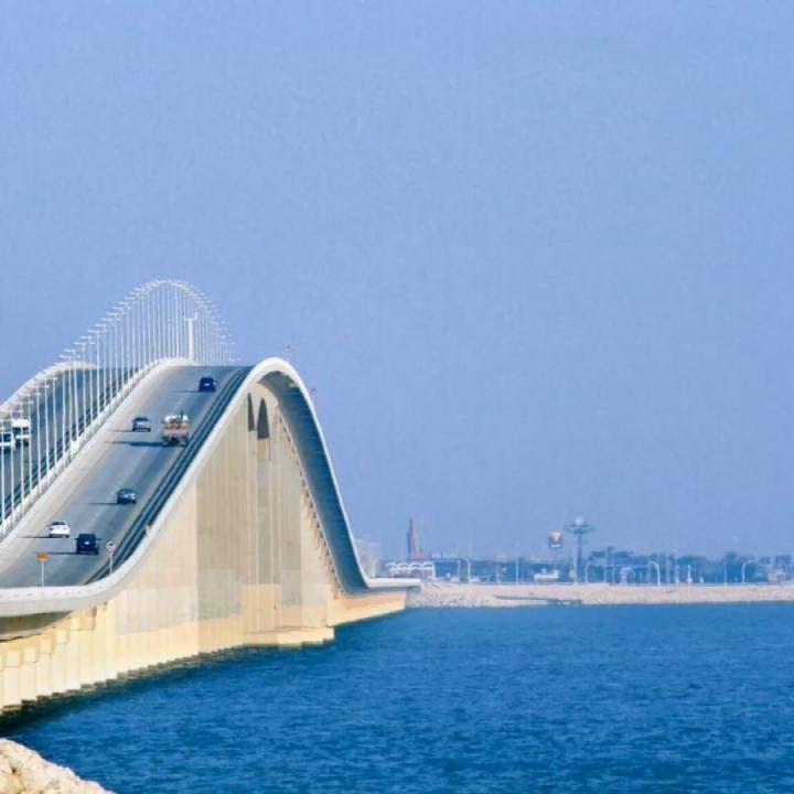 2.9 مليار دولار عائدات سياحية متوقعة للبحرين مع عودة السعوديين