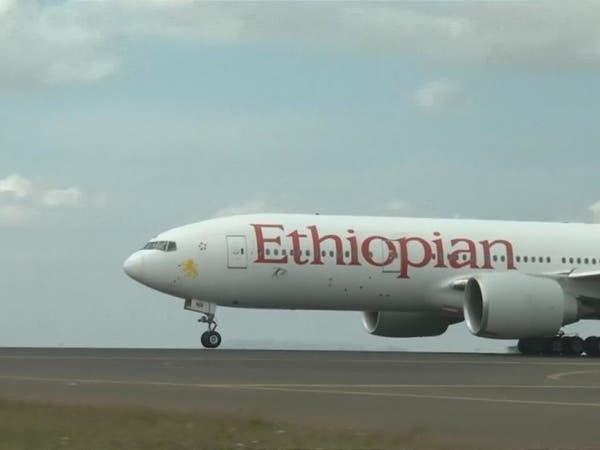 كارثة الطائرة الإثيوبية تنذر بآثار كارثية لشركة بوينغ