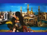 أعرابيات غامضات تركن بصماتهن برواية اللغة العربية