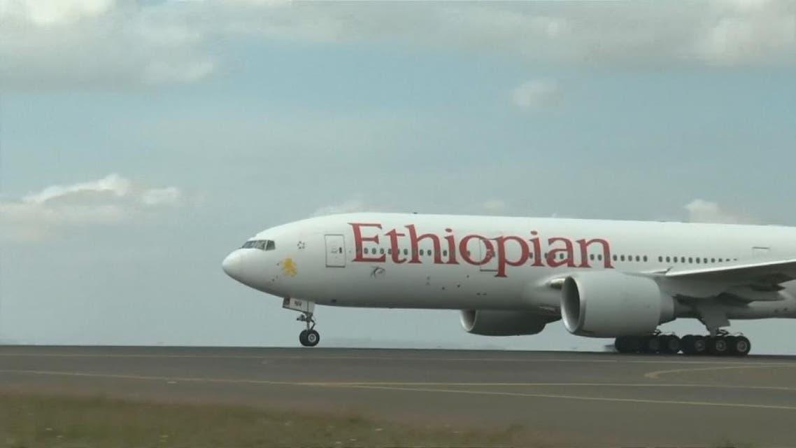 THUMBNAIL_ عرب من بين ضحايا الطائرة الاثيوبية