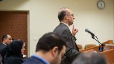 محاكمة في قضية فساد بإيران تكشف الالتفاف على العقوبات