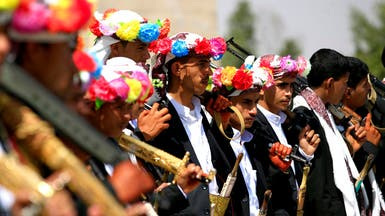 اليمن.. الحوثيون يخطفون عروساً ليلة زفافها لهذا السبب