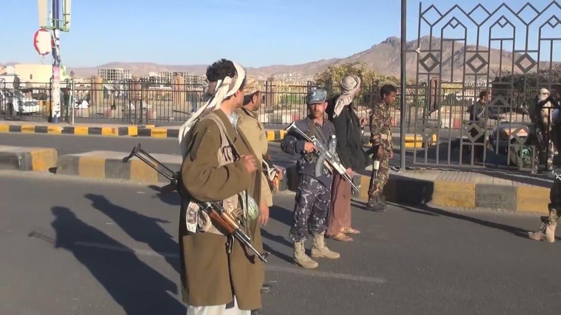 THUMBNAIL_ ميليشيا الحوثي تجمع معلومات عن قبائل معارضة لردعها ومصادرة ممتلكاتها