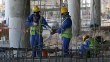 كورونا يضرب عمال مونديال قطر.. ومهندس يفارق الحياة