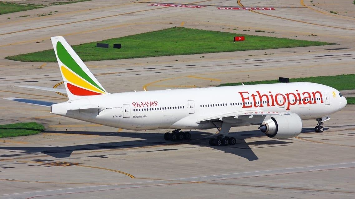 Ethiopian_Airlines_Boeing_777-200LR_Zhu-1