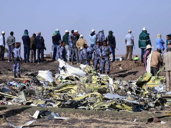 """الخارجية: 6 مصريين بين قتلى """"الإثيوبية"""" وهذه أسماؤهم"""