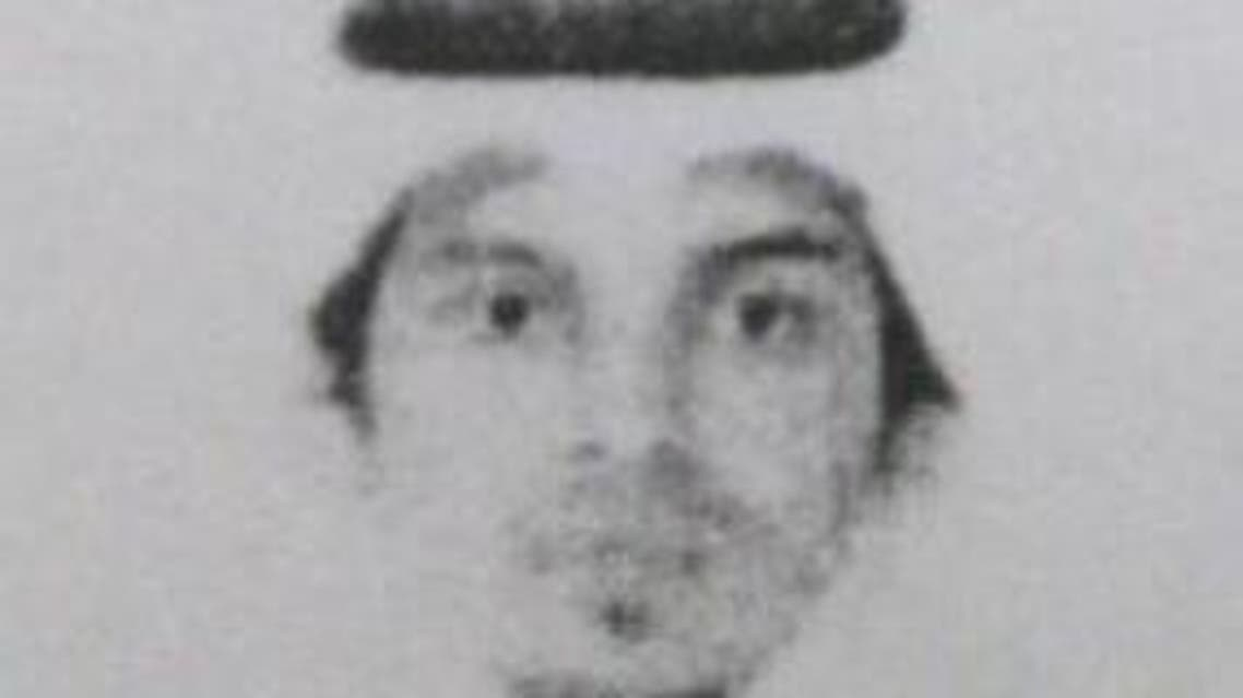 Ambassador names Saad al-Mutairi as sole Saudi victim of Ethiopia plane crash ss