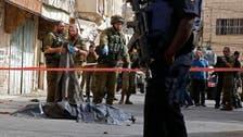 دو زیرِحراست فلسطینیوں پر تشدد کے جرم میں تین اسرائیلی فوجیوں کو قید کی سزا