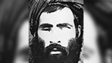 هل اختبأ الملا عمر إلى حين وفاته قرب قاعدة أميركية؟