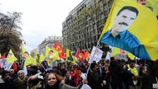 Jailed PKK leader says he is ready for solution with Turkish state