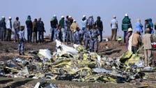 Ethiopian Airlines 'believes in Boeing' despite crash