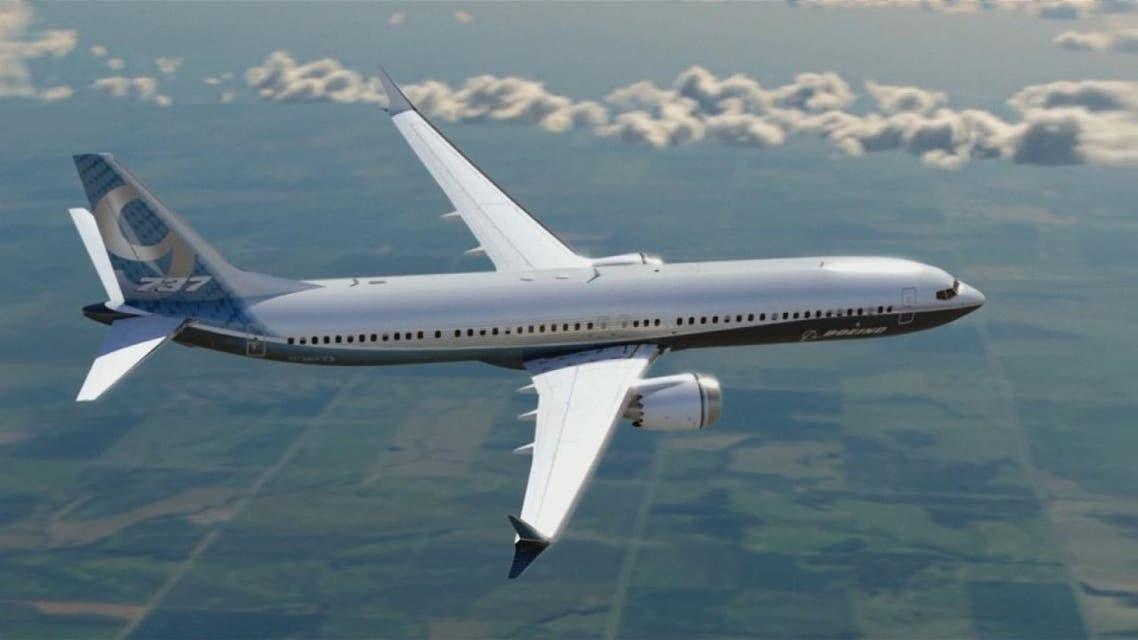 تحطم الطائرة الإثيوبية.. دول عدة تعلّق استخدام طائرات بوينغ 737 ماكس 8