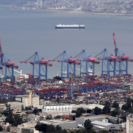 مرفأ بيروت قد يشعل حرباً بين إسرائيل ولبنان