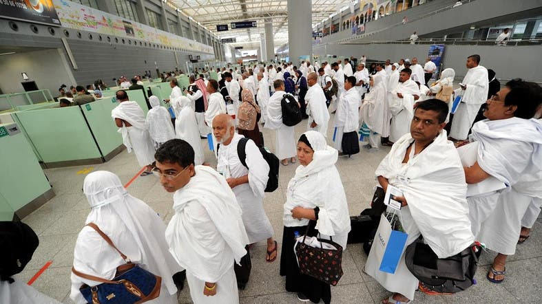 Saudi Arabia to issue e-visas for Hajj, Umrah pilgrims