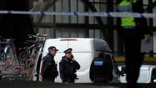 Explosive packages claimed by 'IRA': UK Police