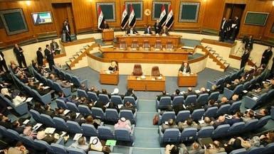 """""""فساد مستشرٍ"""".. مطالبات برلمانية باستجواب وزير عراقي"""