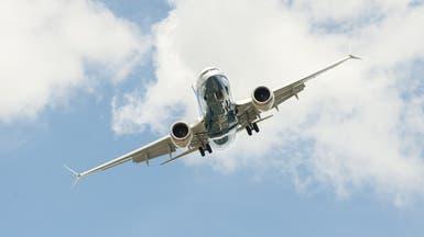 طائرة بوينغ المنكوبة.. أميركا تكتشف خللاً جديداً