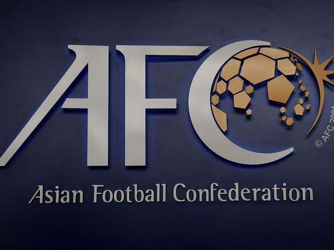 AFC درخواست باشگاه ایرانی فولاد را رد کرد