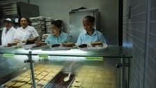 نیویارک: پیر کے روز اسکولوں میں گوشت سے بنے کھانے دستیاب نہیں ہوں گے