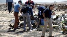 Crash report: Ethiopian Airlines crew followed procedures