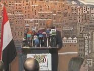 """صحافي يمني يروي ما حدث له في سجون """"الحوثي"""""""