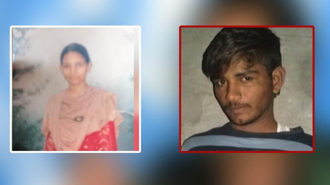 Pakistan: Talib Rizwan student of 10th class killed his teacher