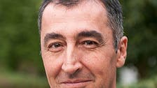 ترکی میں کسی کے لیے کوئی جائے امان نہیں:جرمن سیاست دان