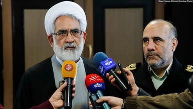 إيران تطالب كندا بتسليم مطلوبين بملفات فساد كبرى
