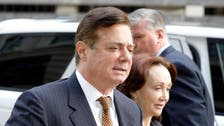 Trump ex-campaign chief Paul Manafort sentenced to 43 more months in prison