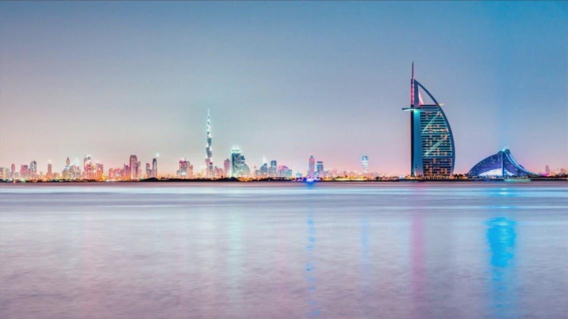 قائمة أفضل المدن.. فيينا أولى، بغداد أخيرة، ودبي متقدمة