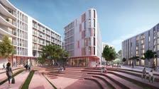 تعرف على أول مشروع استثماري لسكن الطلاب في الخليج