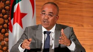 الجزائر: لا تعيين ولا إقالة بالمناصب العليا وبأثر رجعي