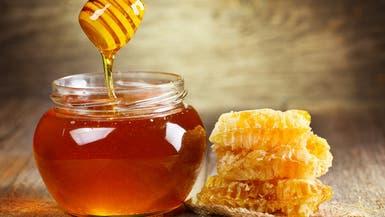 10 استعمالات تجميلية للعسل.. إليك الوصفات!