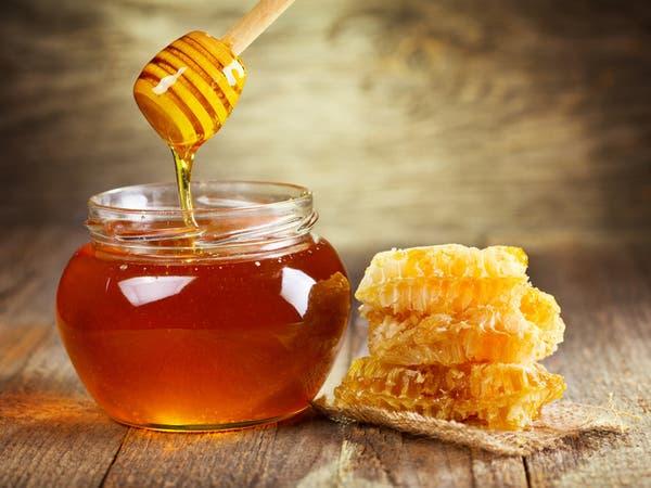 """العلم يؤكد.. """"العسل يعالج نزلات البرد للكبار والصغار"""""""
