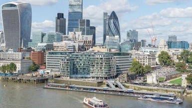 ما الذي يحمله المستقبل للقطاع المالي البريطاني بعد البريكست؟