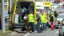 نیوزی لینڈ: دہشت گردی میں دو اردنی اور ایک فلسطینی نمازی شہید