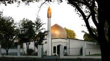 NZ man admits abusing Muslims at Christchurch mosque