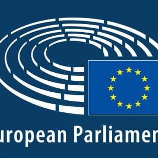 برلمان أوروبا يدين انتهاكات إيران لحقوق الإنسان