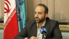 ایرانی ٹیلی وژن کے سابق ڈائریکٹر کے خفیہ فائلوں سمیت فرار ہونے کی خبریں