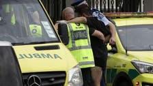 پاکستان سمیت دنیا بھر سے نیوزی لینڈ کی  2مساجد پر حملوں کی مذمت