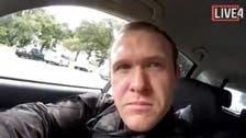 أستراليا: منفذ أحد هجومي نيوزيلندا من مواطنينا