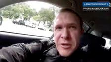 نیوزی لینڈ: مسجد میں قتل وغارت مچانے والے حملہ آور کون تھا؟