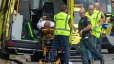 بعد هجوم نيوزيلندا الإرهابي.. المفتي يدعو لضبط النفس