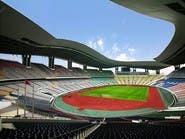 الصين تترشح لاستضافة كأس آسيا 2023