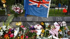New Zealand PM: Return of dead bodies from terror attack will begin this evening