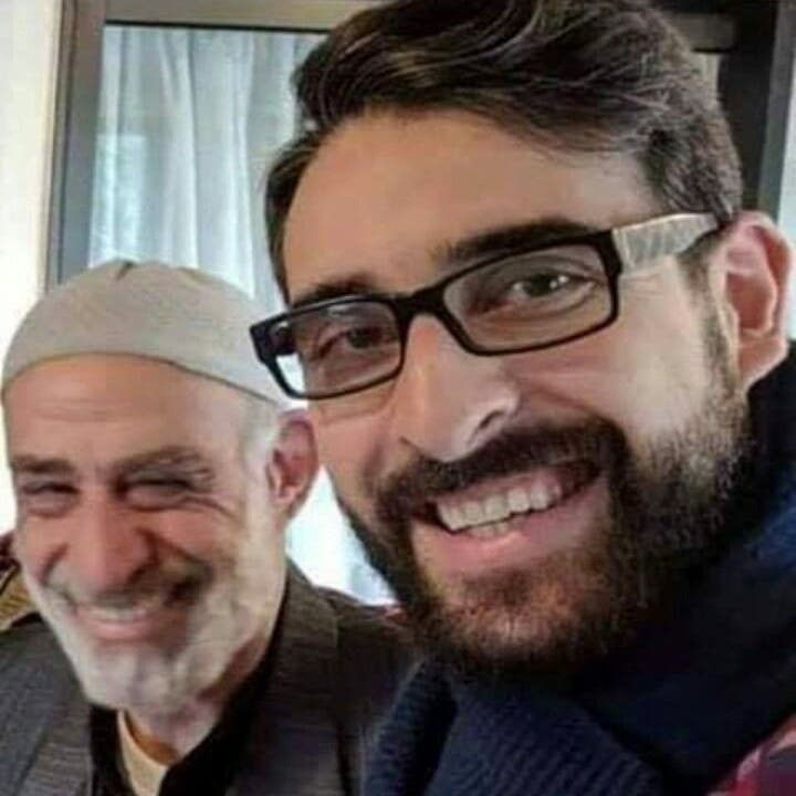 فلسطينيان من مؤسسي مسجد النور بين ضحايا الهجوم الإرهابي