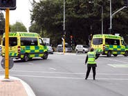 هجوم نيوزيلندا الإرهابي.. وفاة أردني رابع متأثرا بجراحه