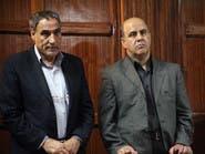 كينيا تحكم بالسجن 15 عاما على عنصري فيلق القدس الإيراني